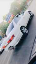 Toyota Mark II, 1997 год, 320 000 руб.