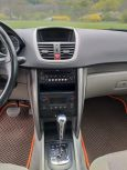 Peugeot 207, 2007 год, 250 000 руб.