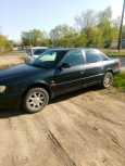 Audi A6, 1996 год, 130 000 руб.