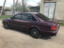 Павловск A6 1995
