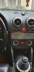 Audi TT, 2001 год, 400 000 руб.