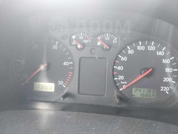 Volkswagen Transporter, 2000 год, 400 000 руб.
