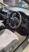 Honda Stream, 2001 год, 289 000 руб.