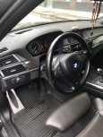 BMW X5, 2011 год, 800 000 руб.