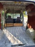 Ford Tourneo Connect, 2004 год, 330 000 руб.