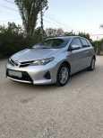 Toyota Auris, 2013 год, 765 000 руб.