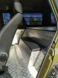 УАЗ 469, 1983 год, 599 900 руб.