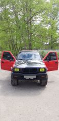 Opel Campo, 1994 год, 330 000 руб.