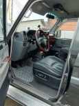 Toyota Land Cruiser, 2011 год, 2 399 000 руб.