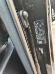 Toyota Alphard, 2015 год, 2 979 999 руб.