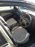 Nissan Bluebird Sylphy, 2003 год, 130 000 руб.