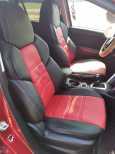 Mazda CX-5, 2014 год, 1 120 000 руб.