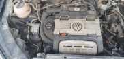 Volkswagen Tiguan, 2008 год, 349 990 руб.