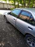 Nissan Sunny, 1997 год, 50 000 руб.