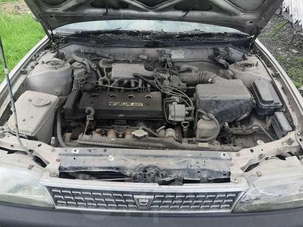 Toyota Corolla, 1992 год, 39 000 руб.