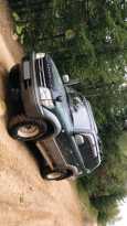 Toyota Land Cruiser Prado, 1997 год, 1 050 000 руб.