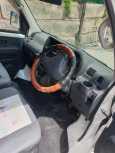 Subaru Sambar, 2014 год, 323 000 руб.
