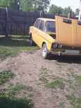 Лада 2106, 1984 год, 75 000 руб.