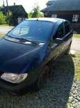Renault Scenic, 1998 год, 120 000 руб.