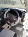 Toyota Land Cruiser, 1998 год, 1 250 000 руб.