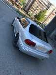 Honda Civic Ferio, 1998 год, 105 000 руб.