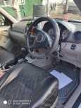 Toyota RAV4, 2000 год, 490 000 руб.