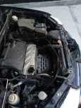 Mitsubishi Outlander, 2004 год, 415 000 руб.