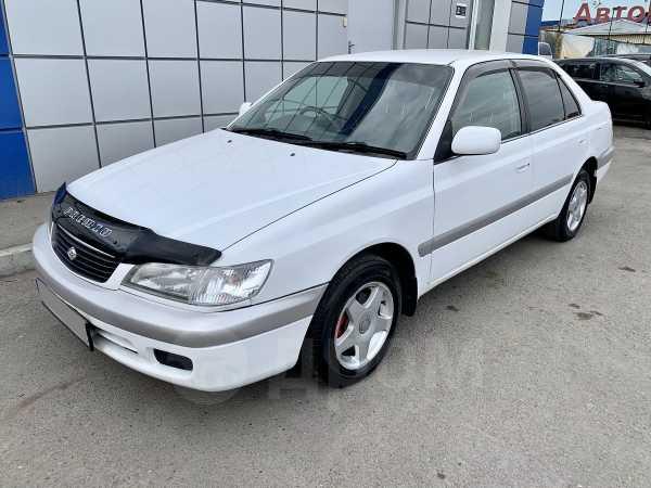 Toyota Corona Premio, 1998 год, 347 000 руб.