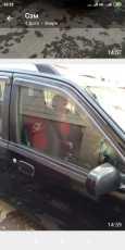 Chevrolet Cruze, 2003 год, 210 000 руб.