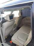 Nissan Patrol, 2011 год, 1 190 000 руб.