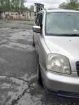 Mitsubishi Dion, 2000 год, 190 000 руб.