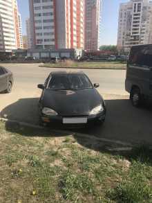 Челябинск Autozam AZ-3 1992