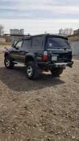 Toyota Land Cruiser, 1991 год, 890 000 руб.