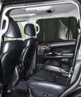 Lexus LX570, 2011 год, 1 996 500 руб.