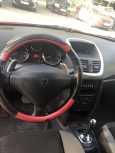 Peugeot 207, 2008 год, 265 000 руб.