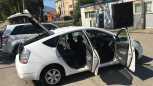 Toyota Prius, 2007 год, 365 000 руб.