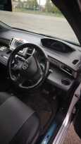 Honda Freed Spike, 2011 год, 540 000 руб.