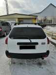 Nissan AD, 2000 год, 230 000 руб.