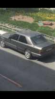 Mercedes-Benz E-Class, 1990 год, 152 000 руб.
