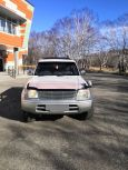 Toyota Land Cruiser Prado, 1998 год, 800 000 руб.