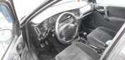 Opel Vectra, 2001 год, 145 000 руб.