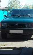 Москвич 2141, 2001 год, 60 000 руб.