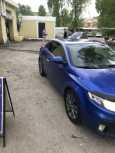 Kia Cerato Koup, 2011 год, 450 000 руб.