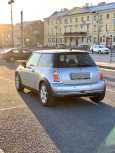 Mini Hatch, 2004 год, 308 000 руб.