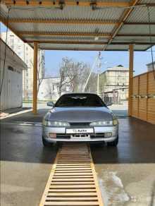 Бавтугай Corolla Ceres 1994