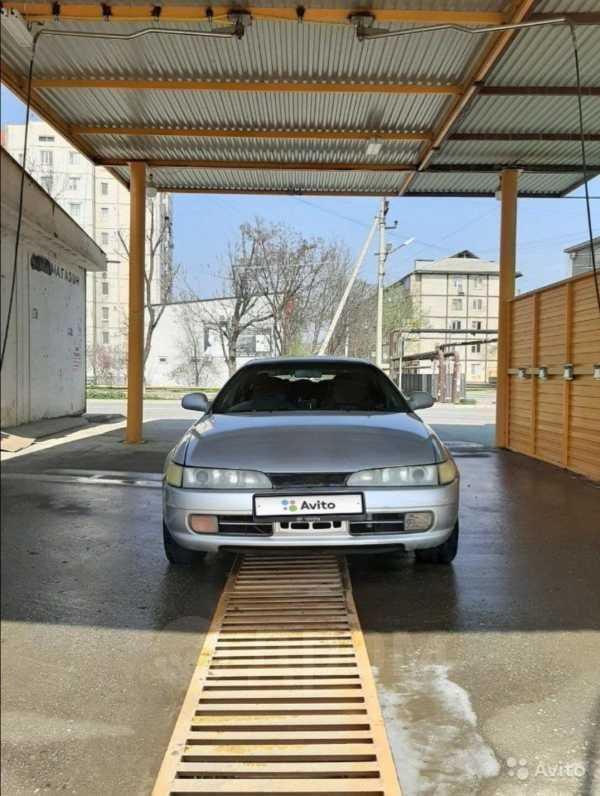 Toyota Corolla Ceres, 1994 год, 125 000 руб.