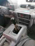 Nissan Serena, 1995 год, 140 000 руб.