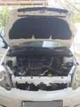 Toyota Vitz, 2003 год, 265 000 руб.