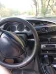 Mazda Xedos 6, 1999 год, 115 000 руб.