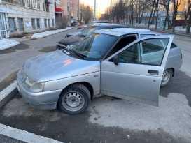 Пермь 2112 2006
